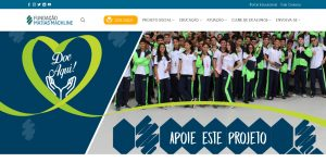 Fundação Matias Machline