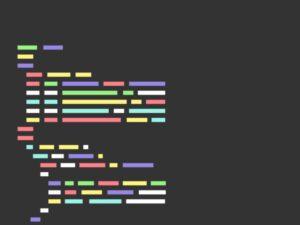 O teste difícil de escrever diz muito sobre seu código