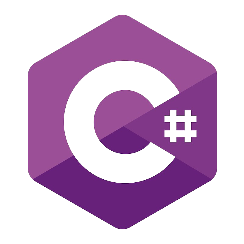 Vale a pena estudar C#?